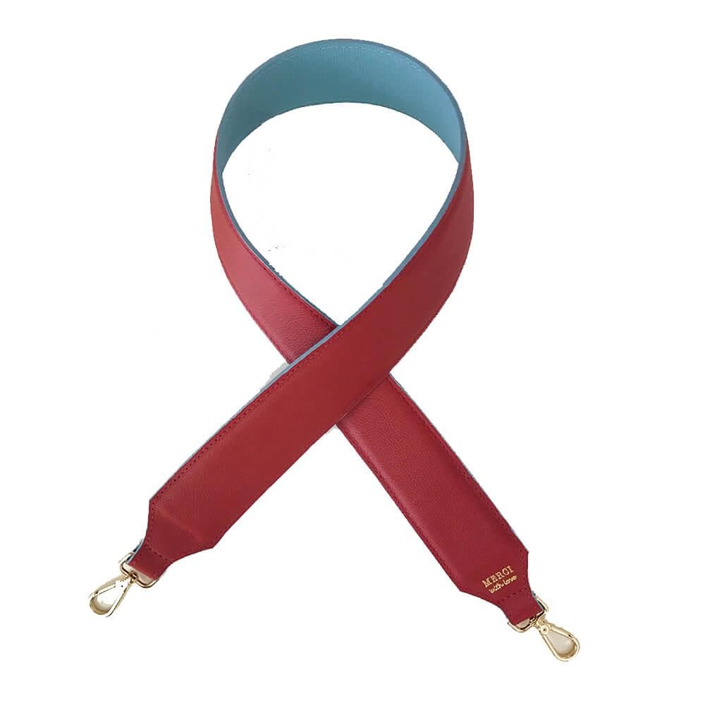 Alca-Colors-Vermelho-com-Aqua