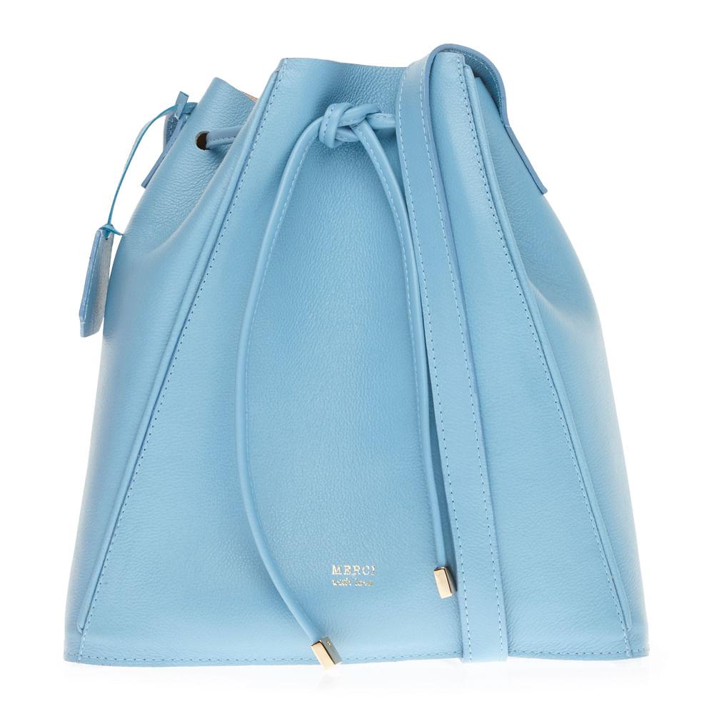 Bolsa-Lis-Aqua