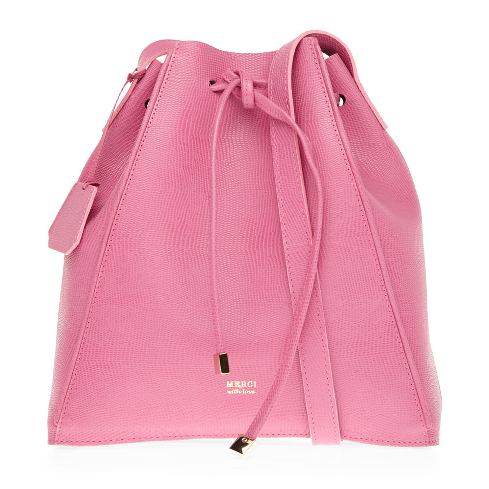 Bolsa-Lis-Pink-Lesarzinho