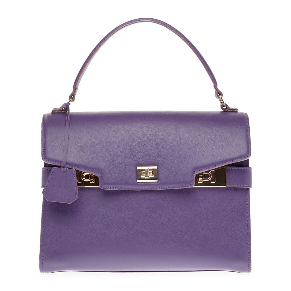 Bolsa-Gabrielle-Purple