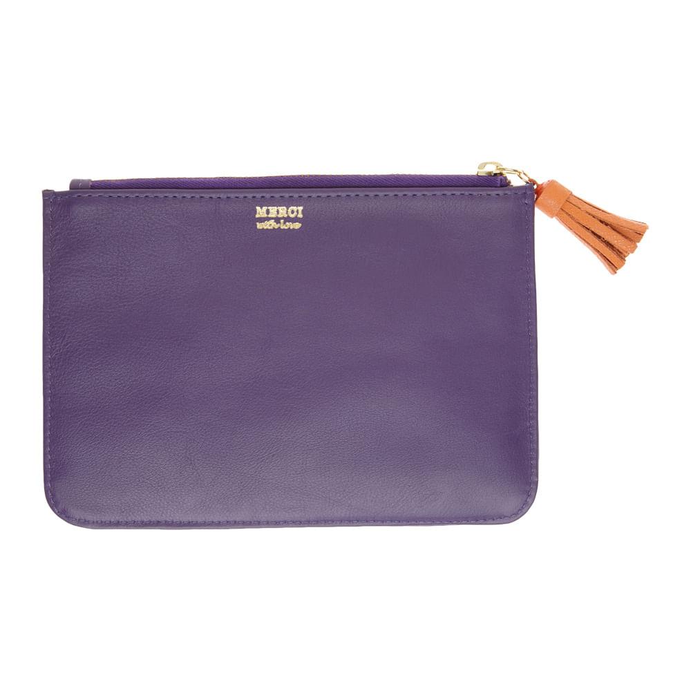 Necessaire-Caroline-M-Purple