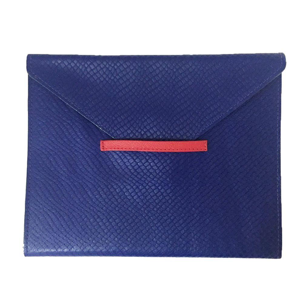 Porta-iPad-Hortencia-Escama