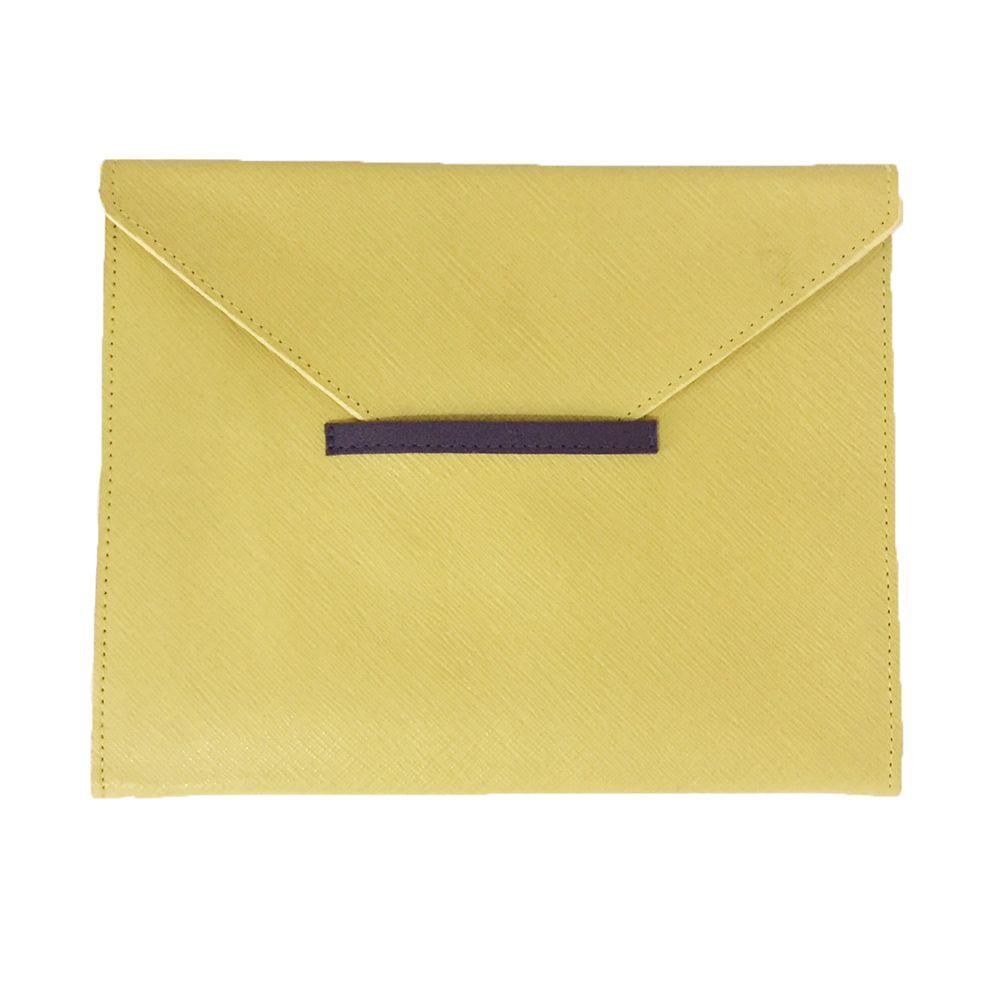 Porta-Mini-iPad-Lima