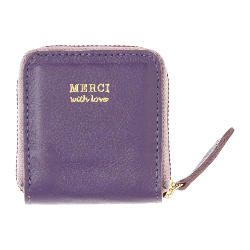 Porta-Lentes-Purple