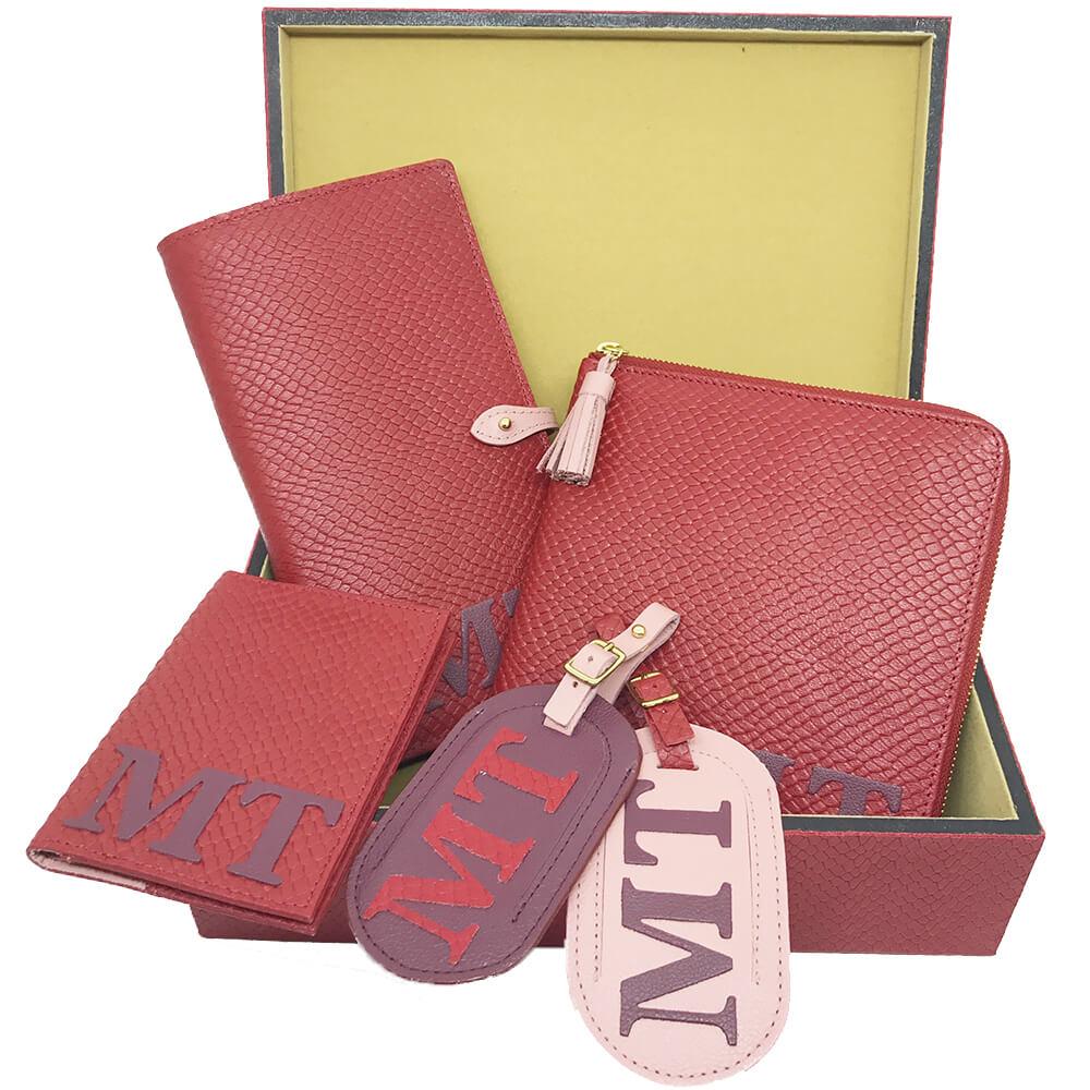 Kit-Colors-Vermelho-Escama