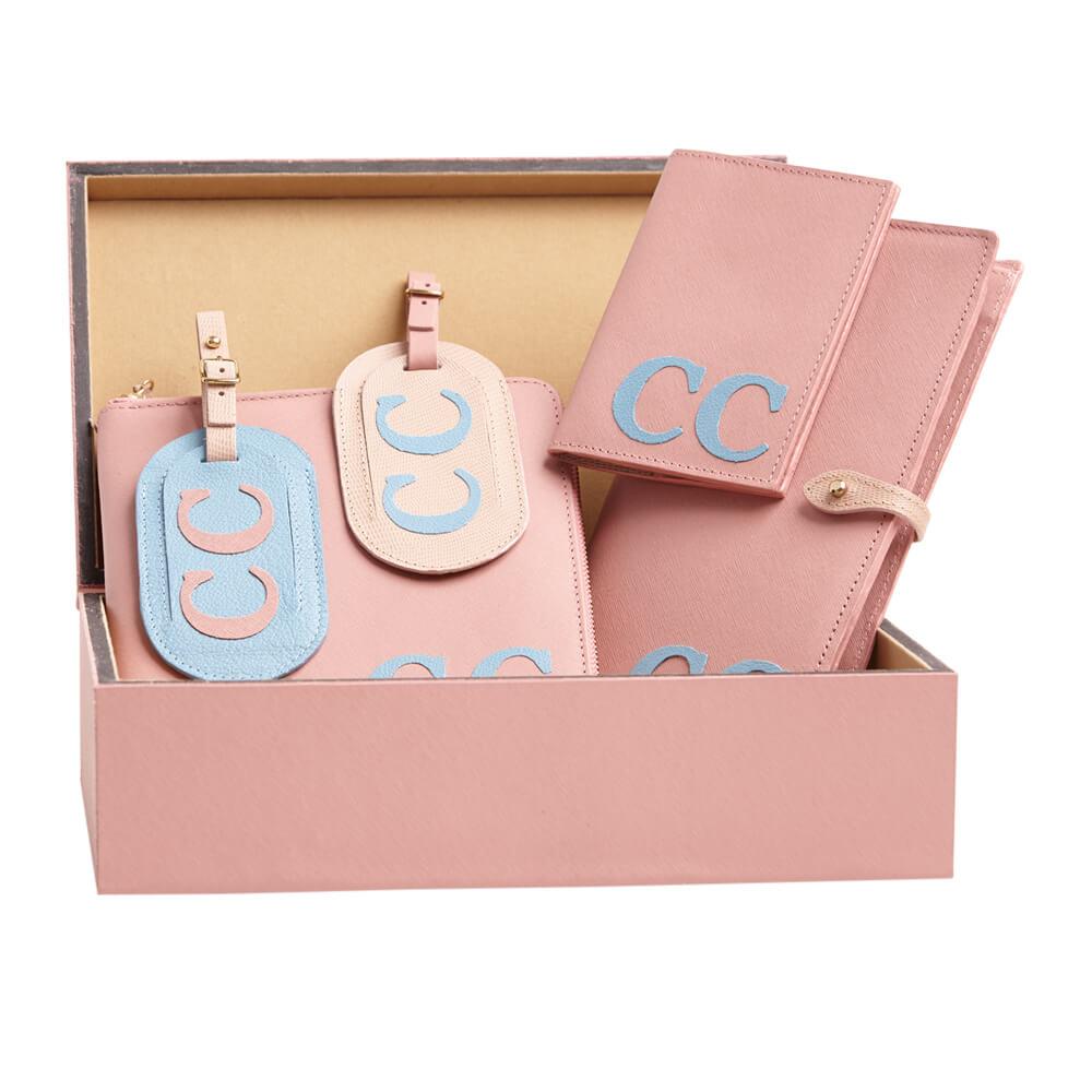 Kit-Colors-Algodao-Doce