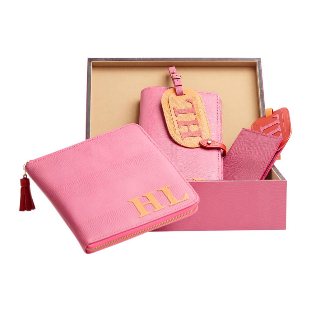 Kit-Colors-Pink-Lesarzinho