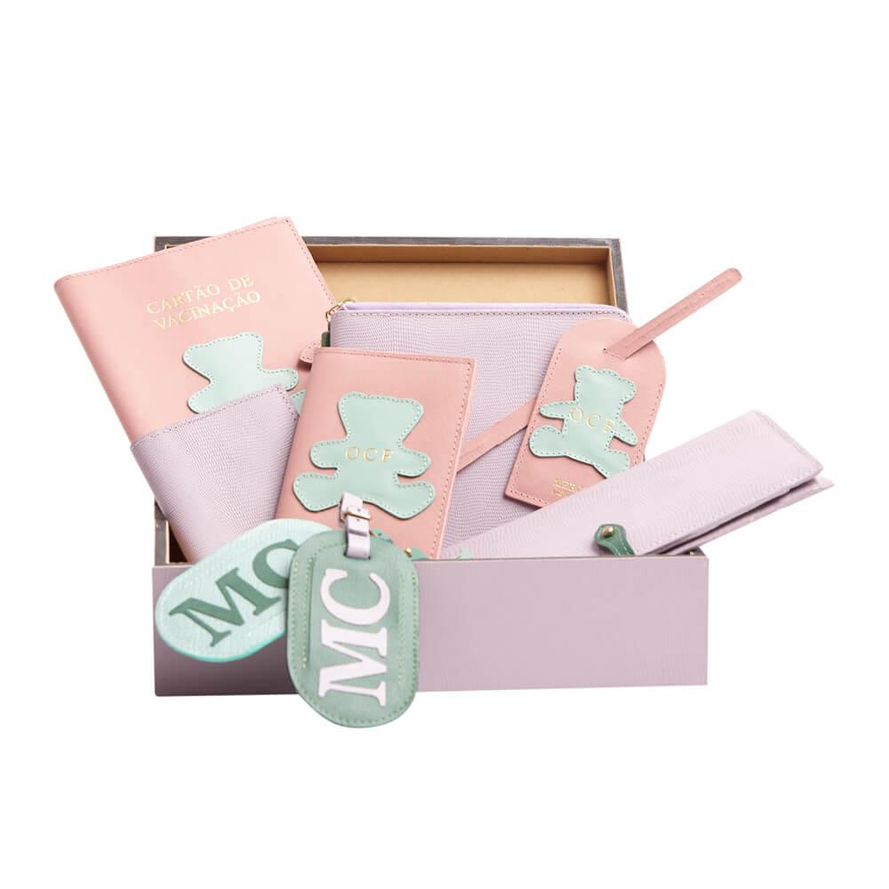 Kit-Colors-Lilas-Lesarzinho