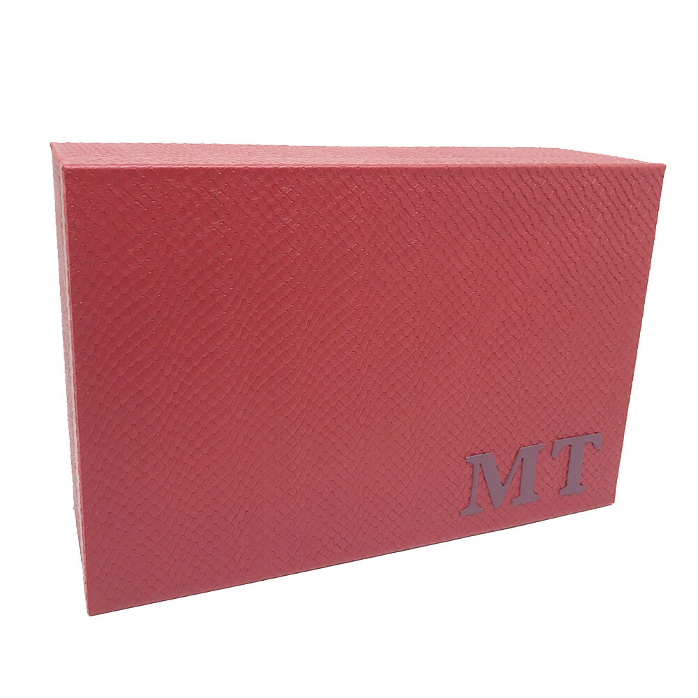 Caixa-Colors-Vermelho-Escama-com-Burgundy