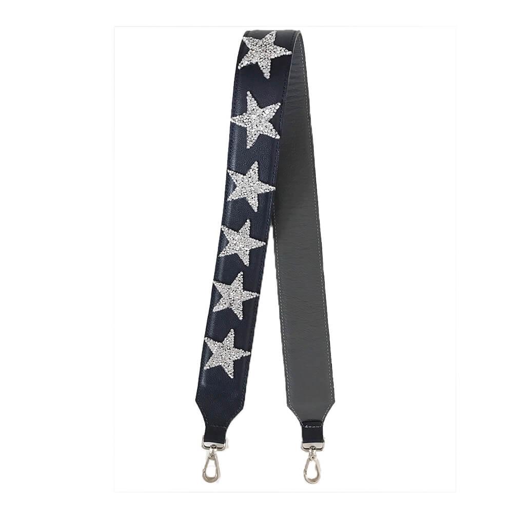Alca-Star-Silver