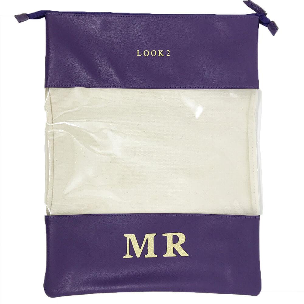 Bag-Looks-Purple