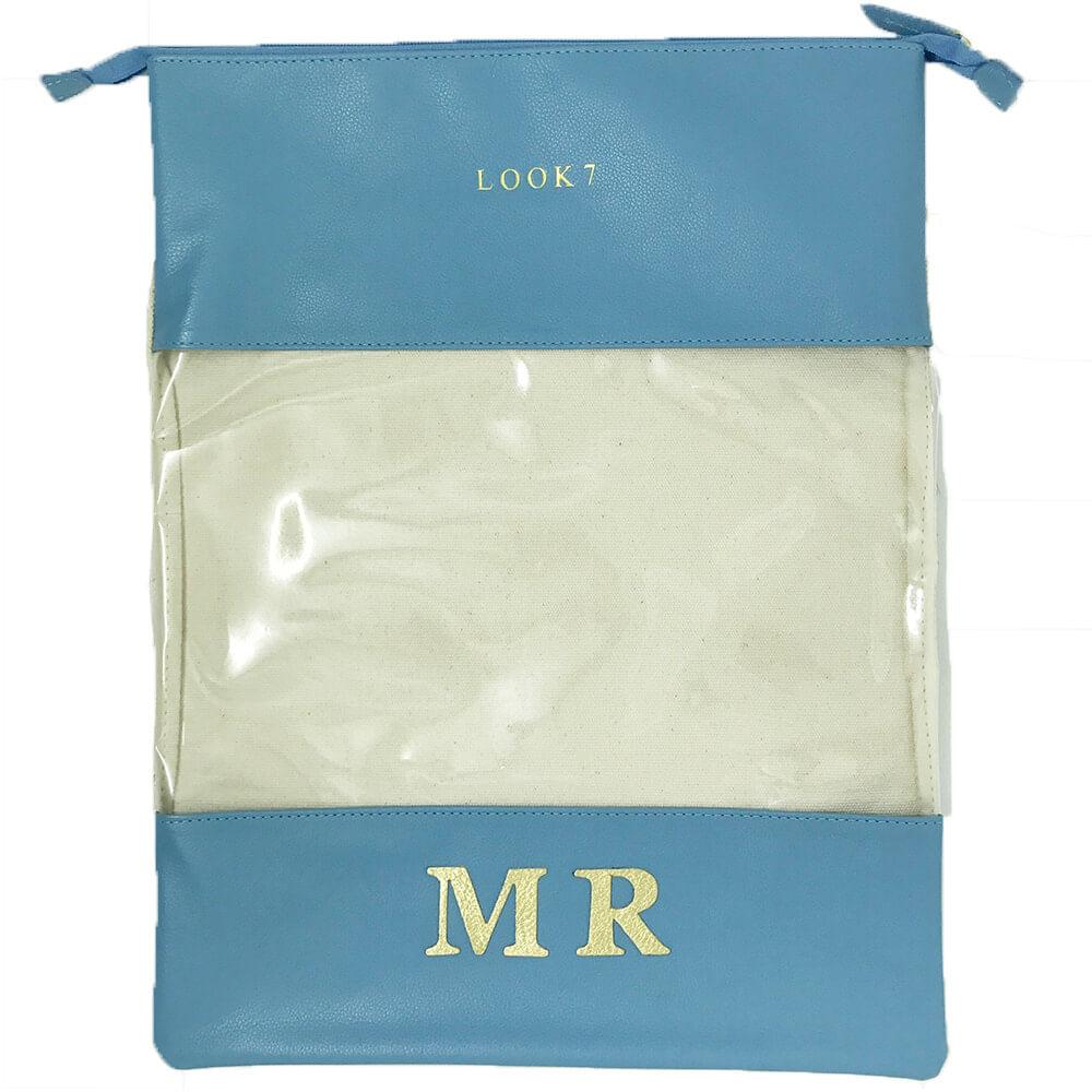 Bag-Looks-Aqua