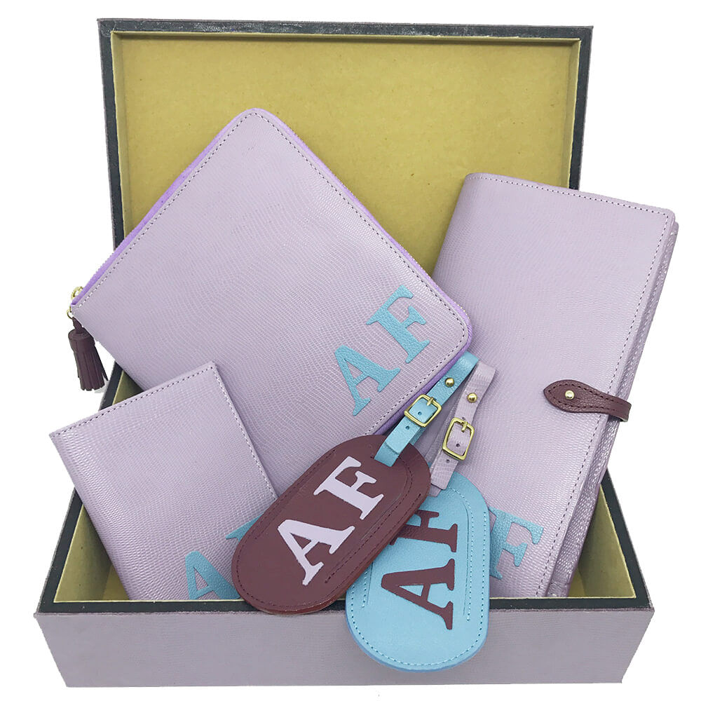 Kit-Colors-with-Box-Lilas-Lesarzinho-com-Aqua