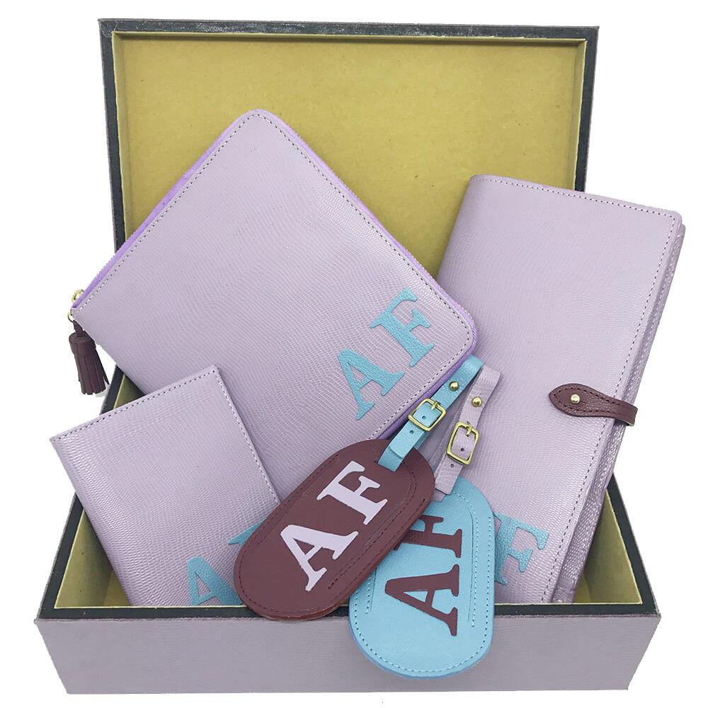 Kit-Colors-with-Box-Lilas-Lesarzinho-com-Aqua
