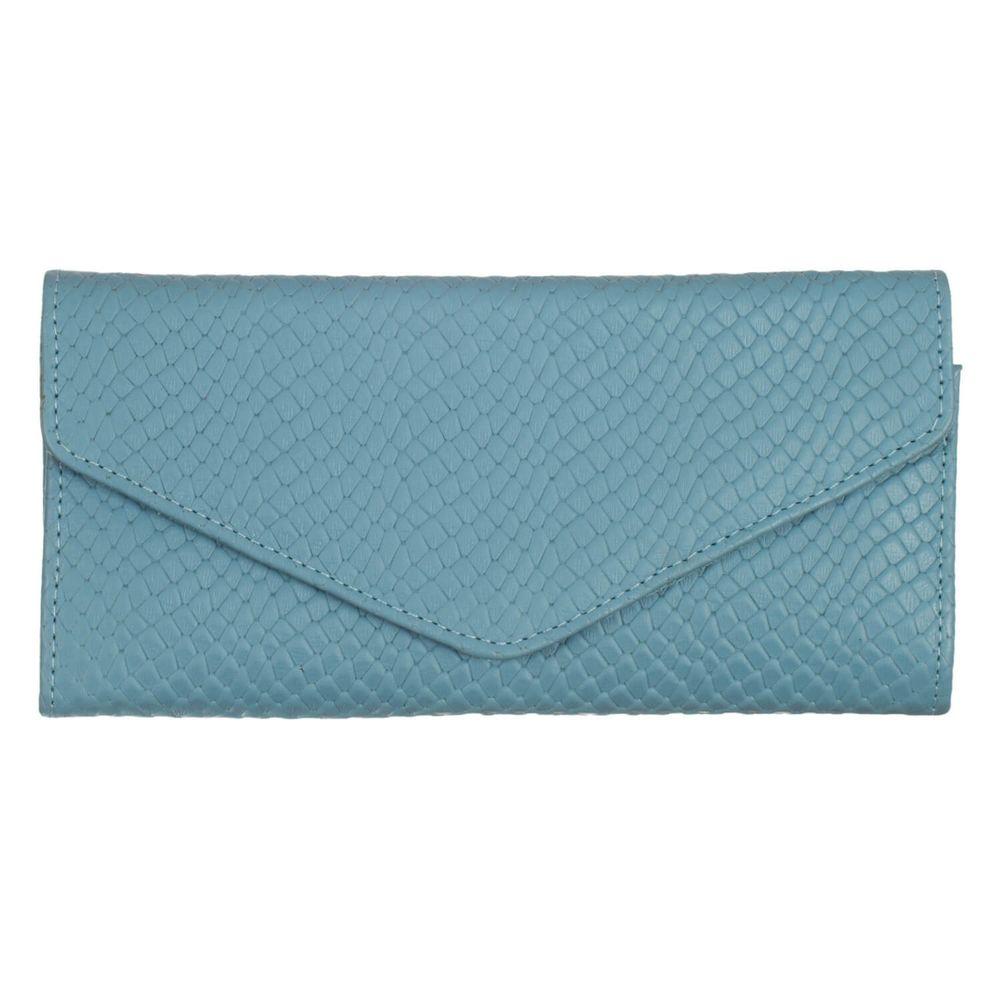 Carteira-de-Dinheiro-Ima-Media-Aqua-Escama