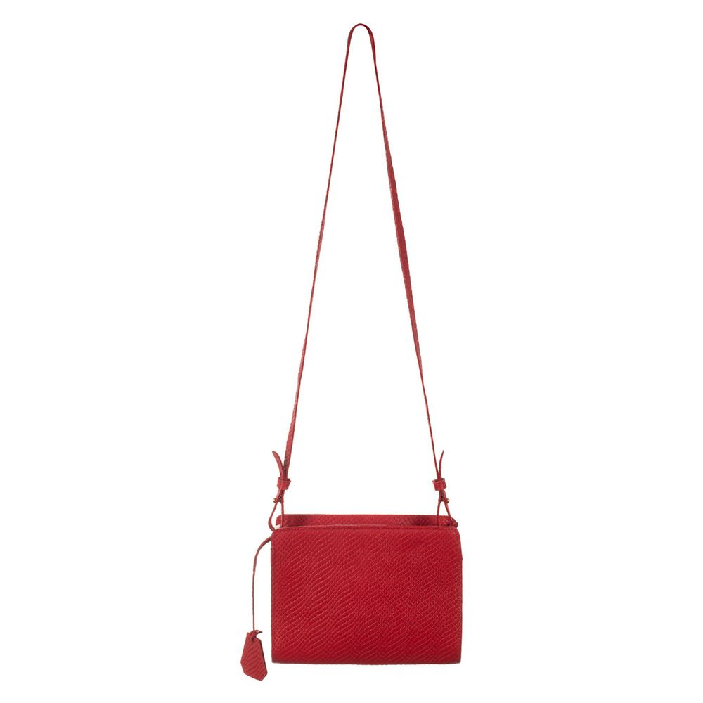Mini-Bag-Vermelho-Escama