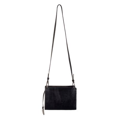 Mini-Bag-Preto-Paris