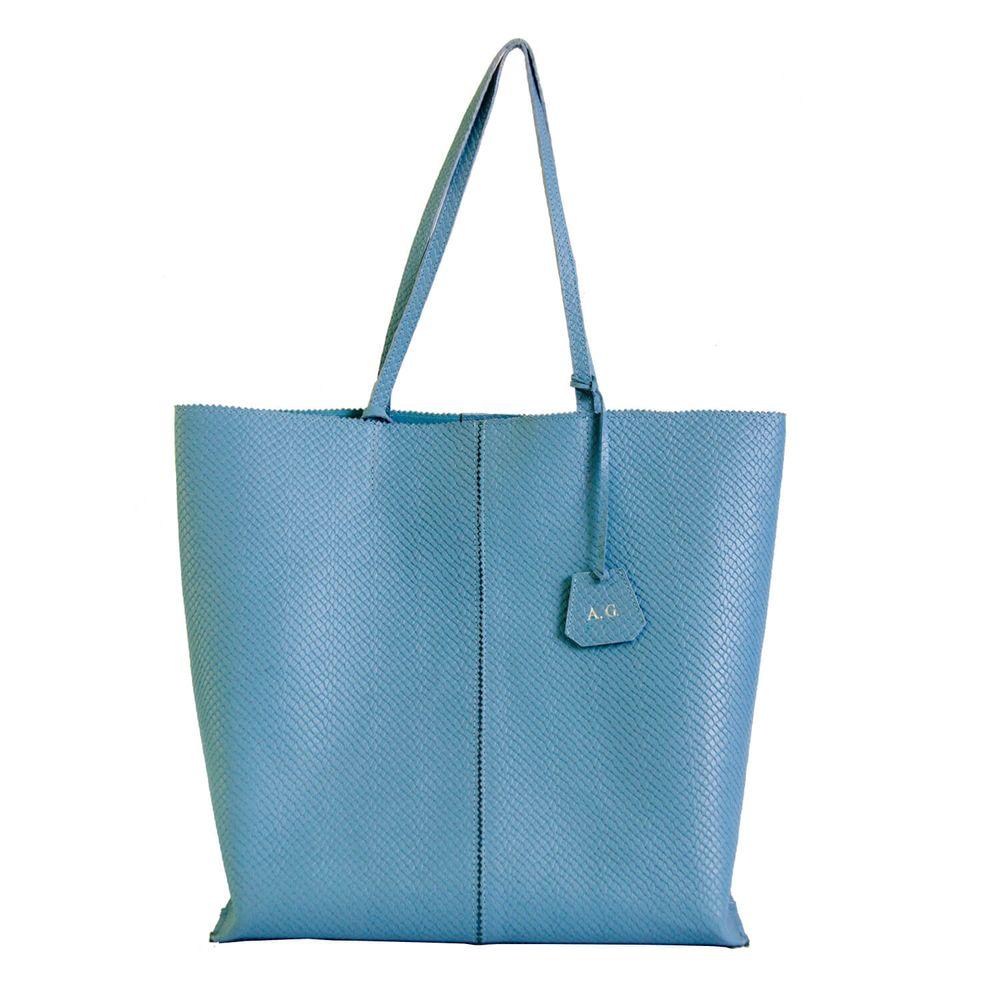 Summer-Bag-Aqua-Escama