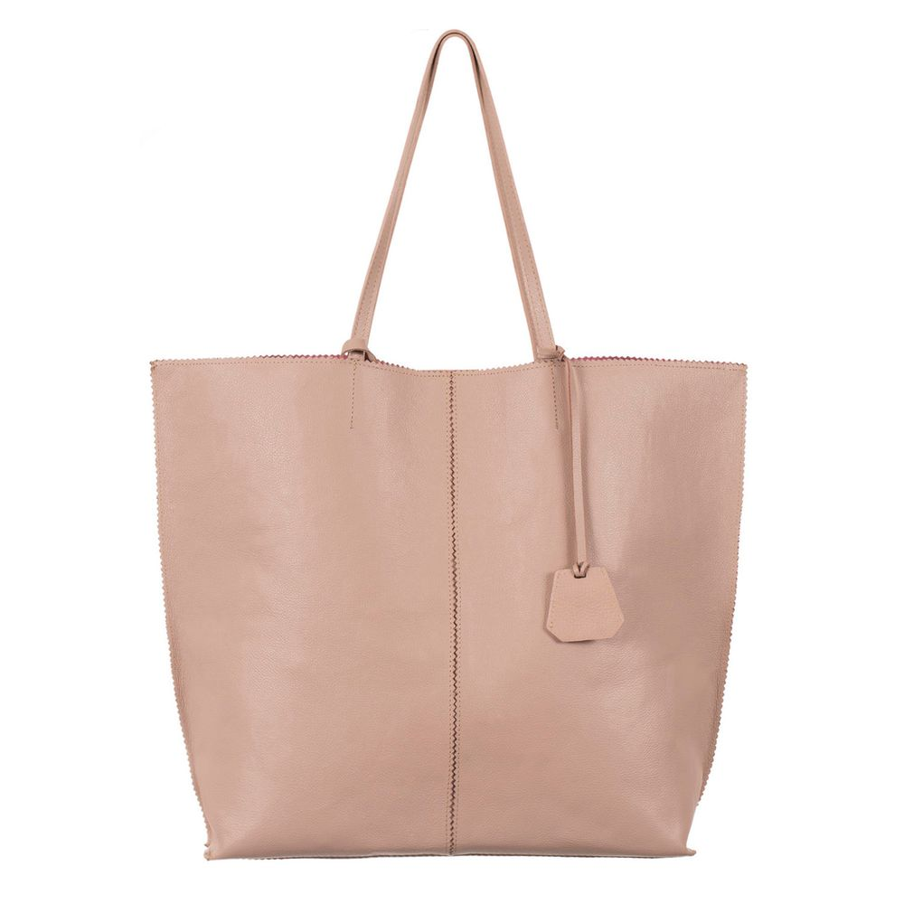 Summer-Bag-Rose