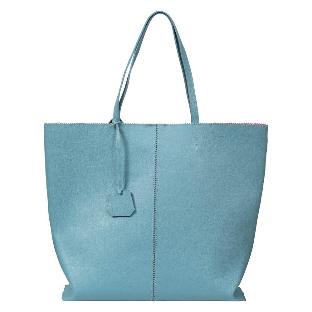 Summer-Bag-Aqua