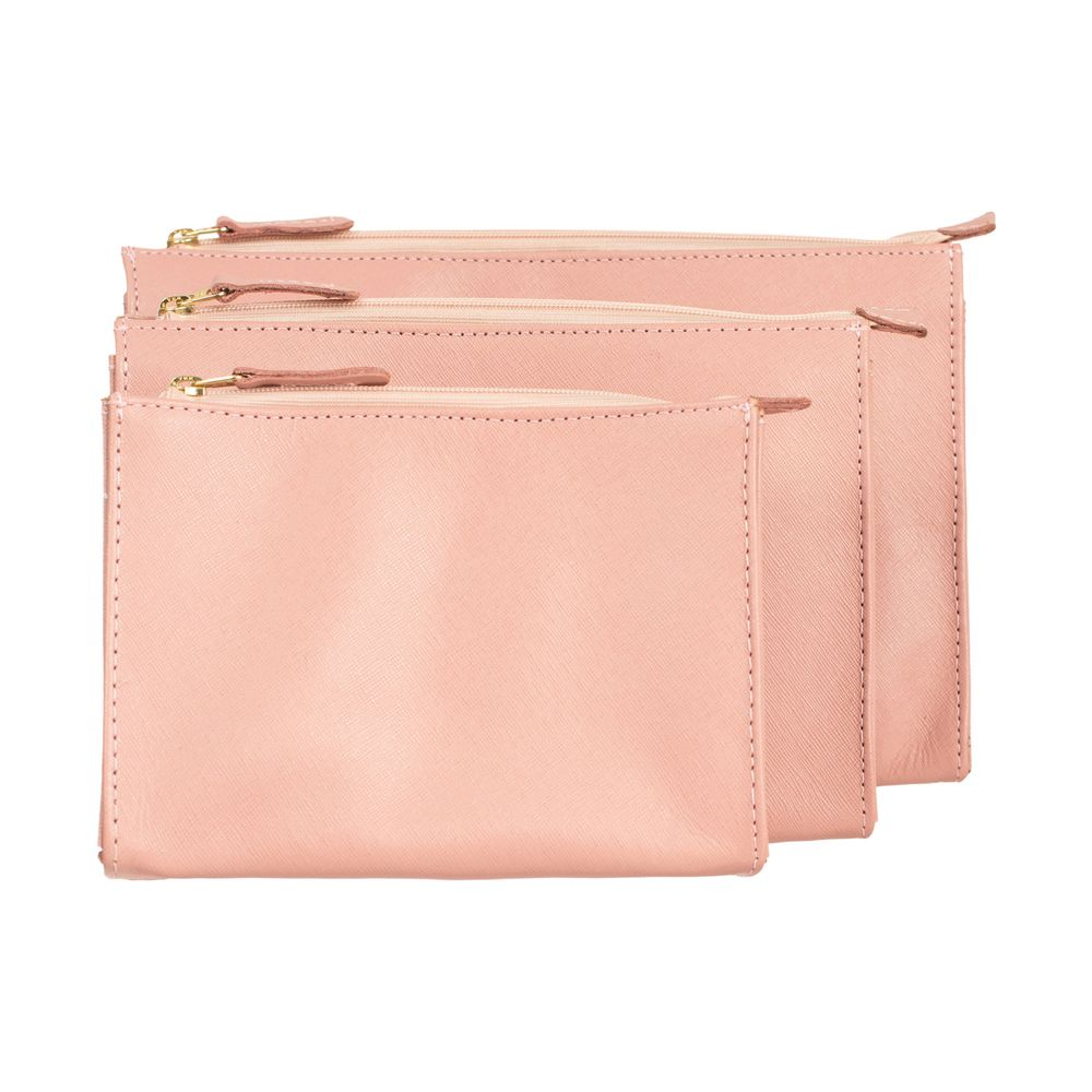 Kit-Necessaire-Louise-Algodao-Doce