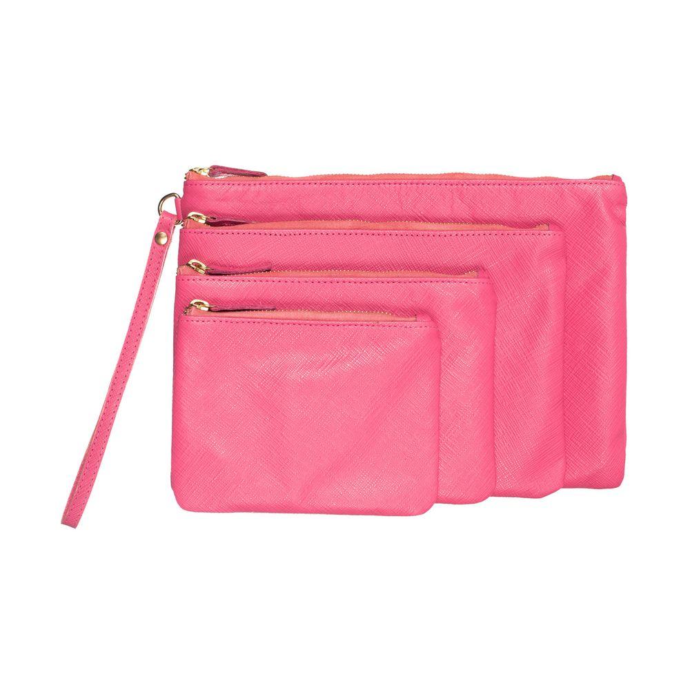Kit-Necessaire-Victoria-Pink