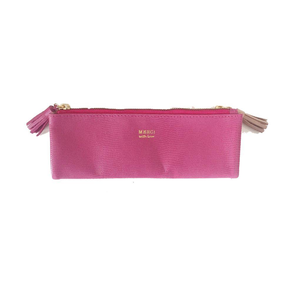 Estojo-Multiuso-Pink-Lesarzinho