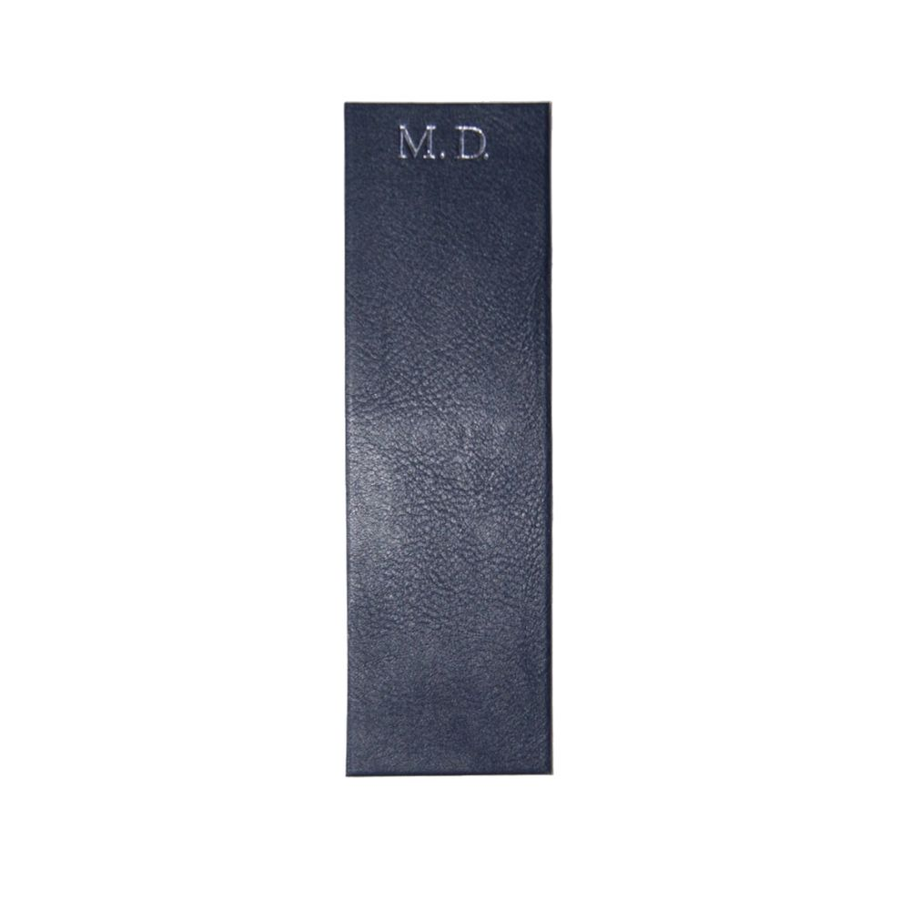 Marcador-de-Livro-Azul-Marinho
