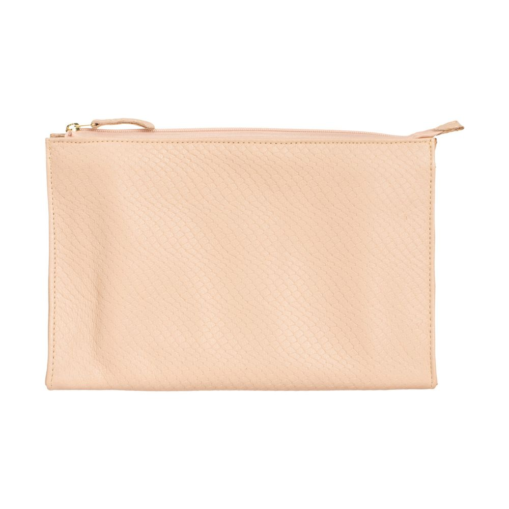 Necessaire-Louise-G-Rose-Escama