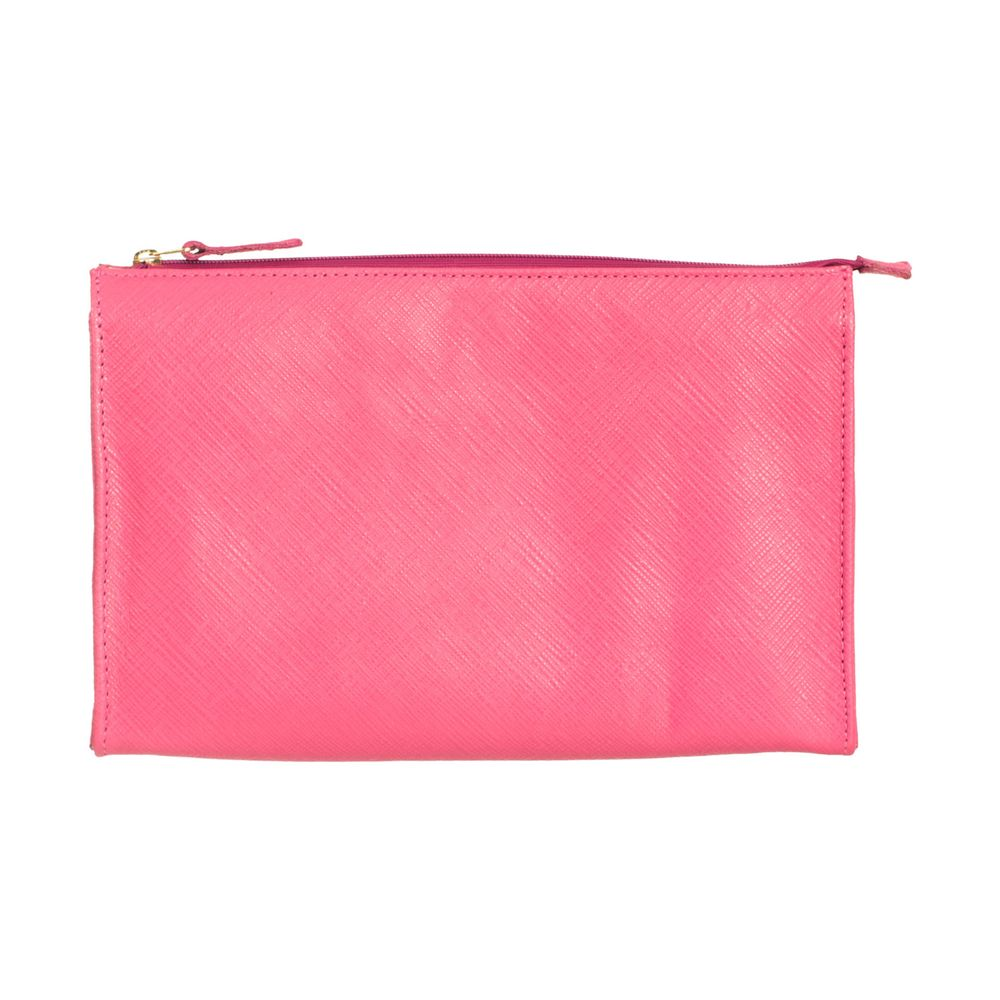 Necessaire-Louise-G-Pink