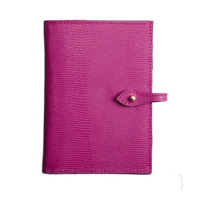 Porta-Passaporte-Familia-4-Pink-Lesarzinho