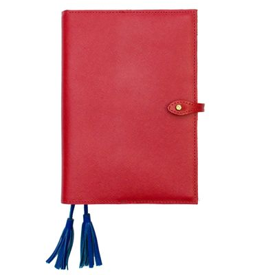 Agenda-Vermelho-Safiano-G