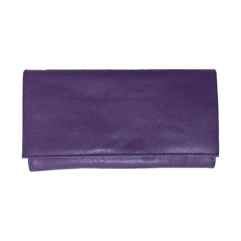 Carteira-de-Viagem-Purple
