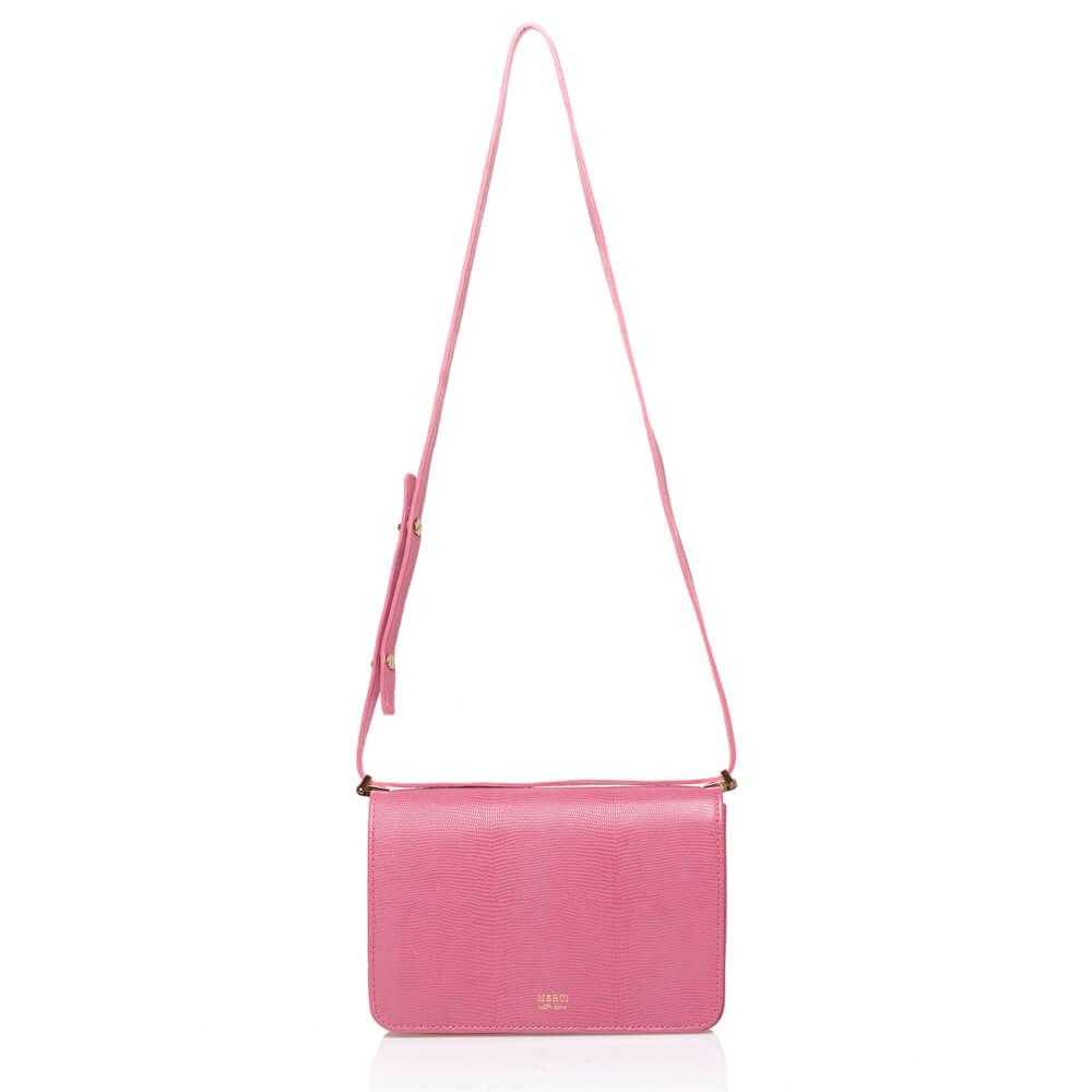 Valentine-Pink-Lesarzinho-G