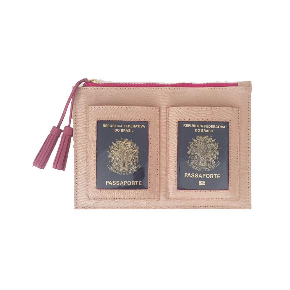 Necessaire---Porta-Passaporte-Rose-Lesarzinho-4