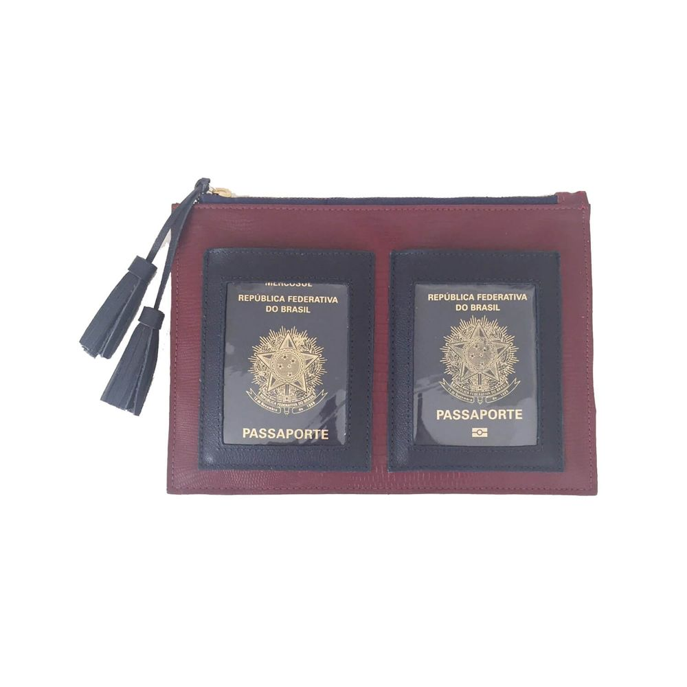 Necessaire---Porta-Passaporte-Burgundy-4