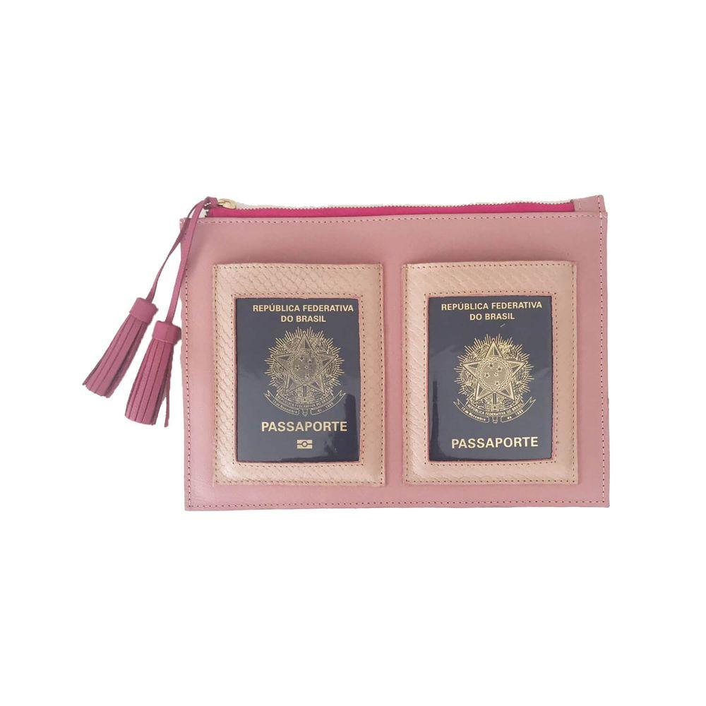 Necessaire---Porta-Passaporte-Algodao-Doce-4