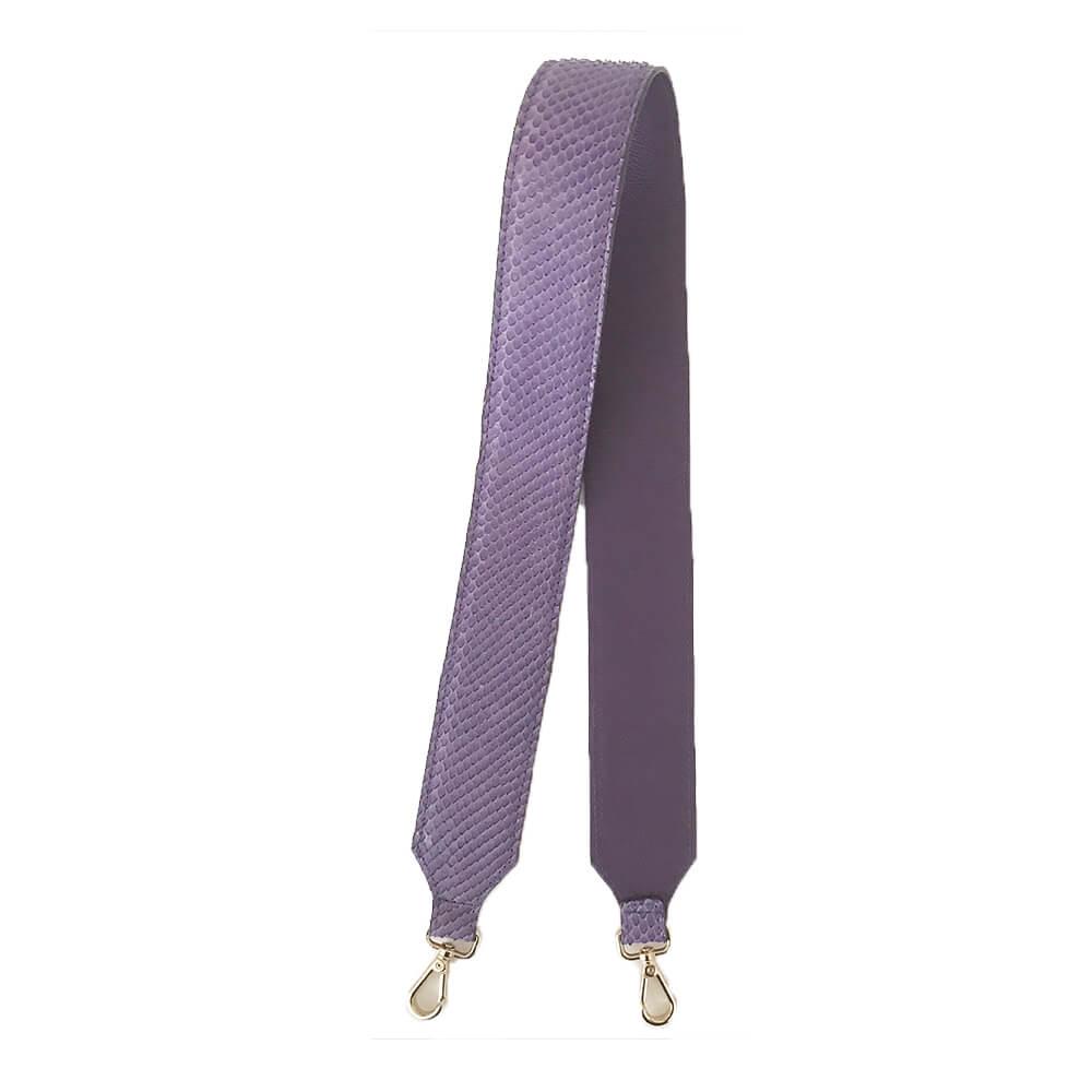 Alca-Phyton-Lilas-com-Purple