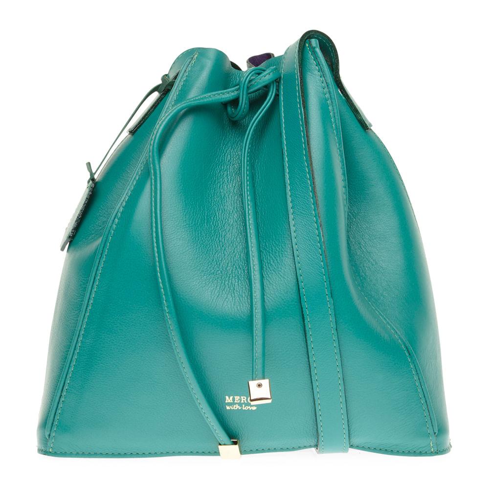 Bolsa-Lis-Esmeralda