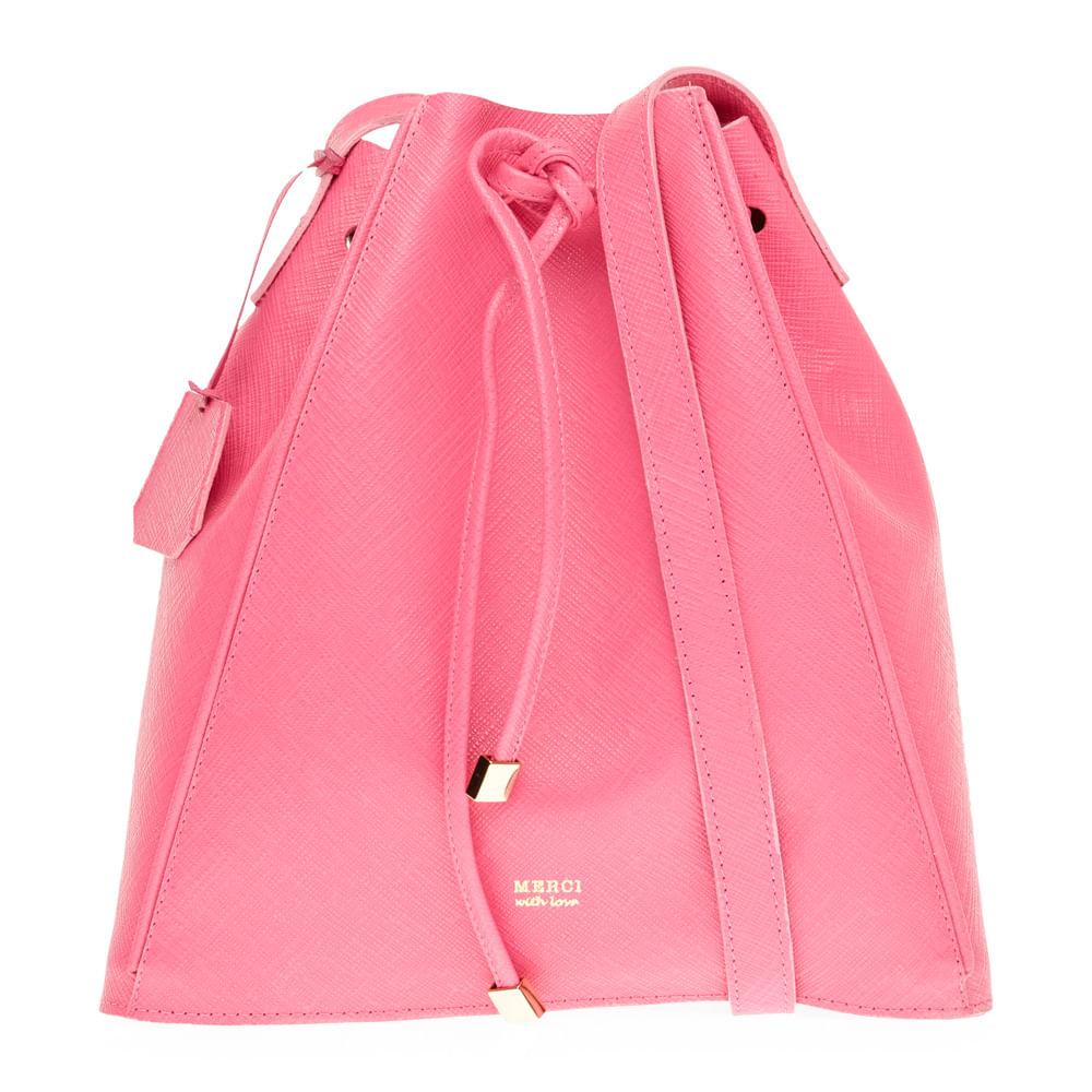 Bolsa-Lis-Pink-Prada