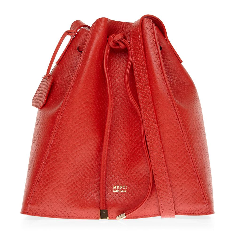 Bolsa-Lis-Vermelho-Escama