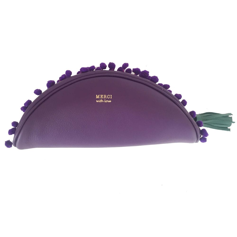 Necessaire-Boho-Purple