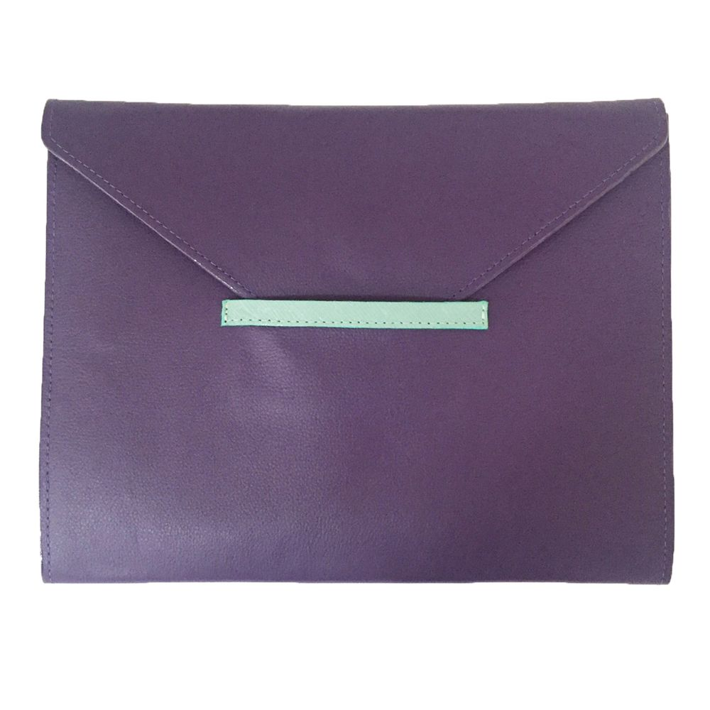 Porta-iPad-Purple
