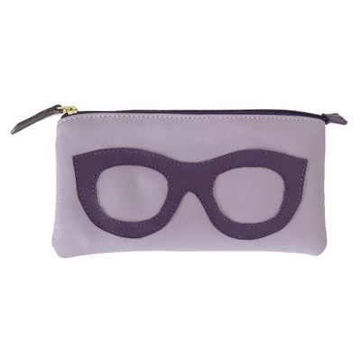 Porta-Oculos-Lunettes-Lilas-com-Purple