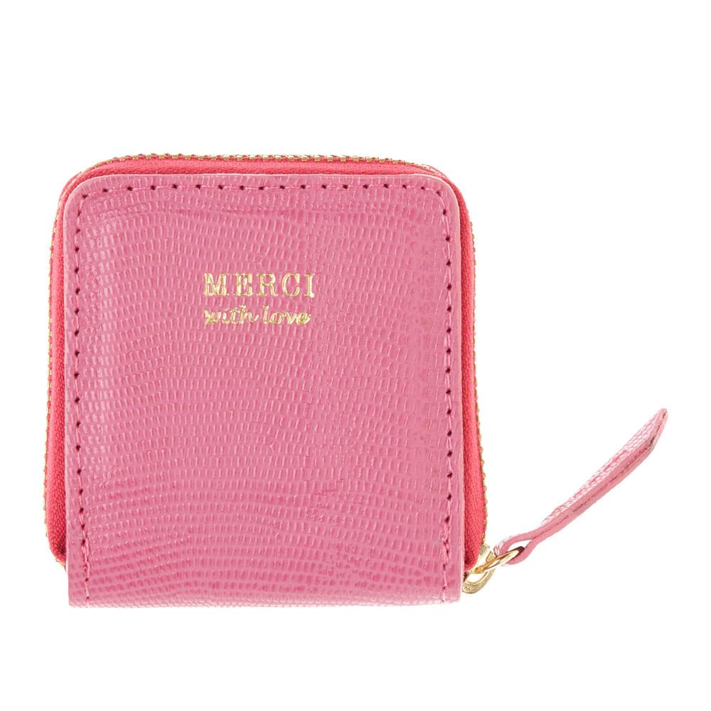 Porta-Lentes-Pink-Lesarzinho