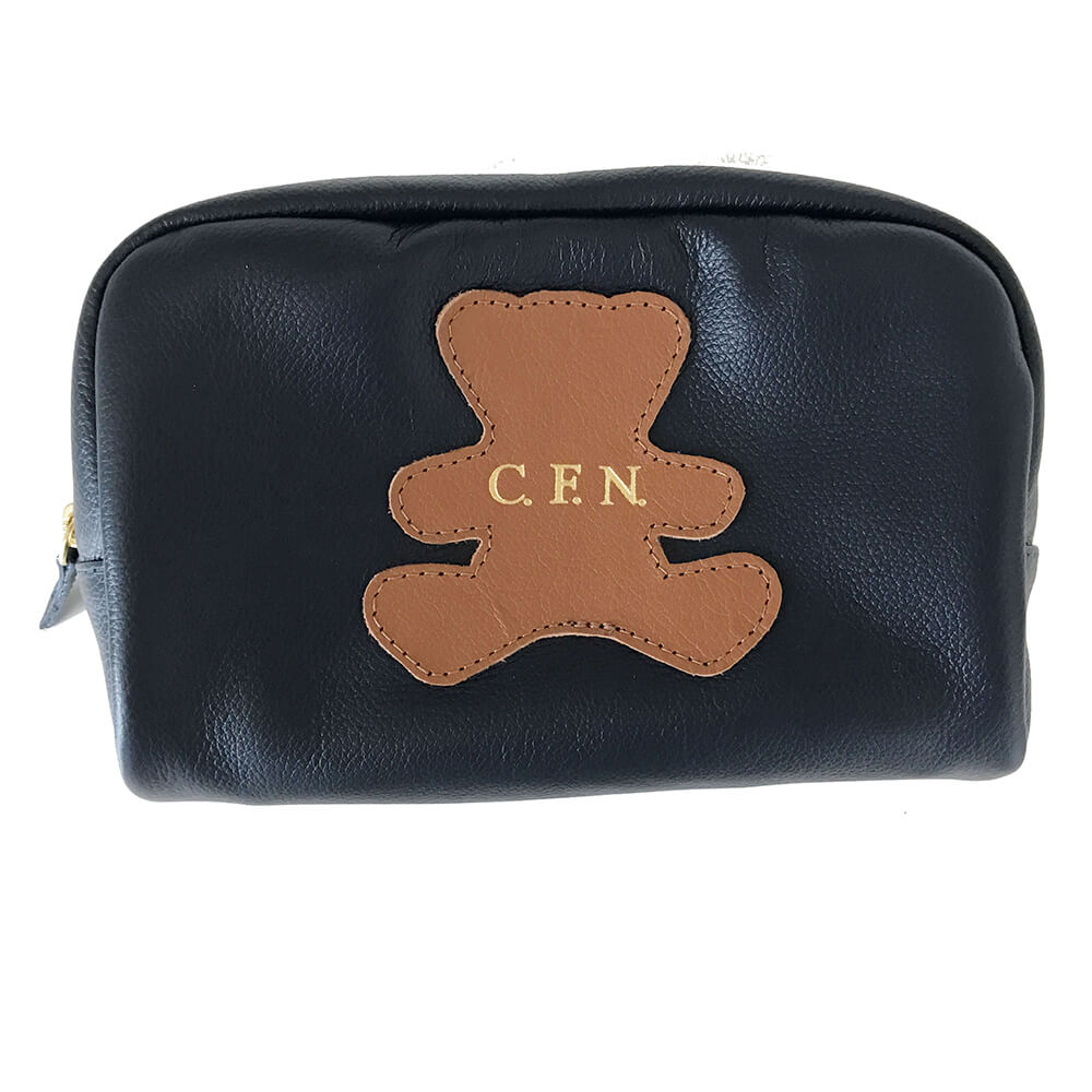 Necessaire-Little-Bear-M-Marinho