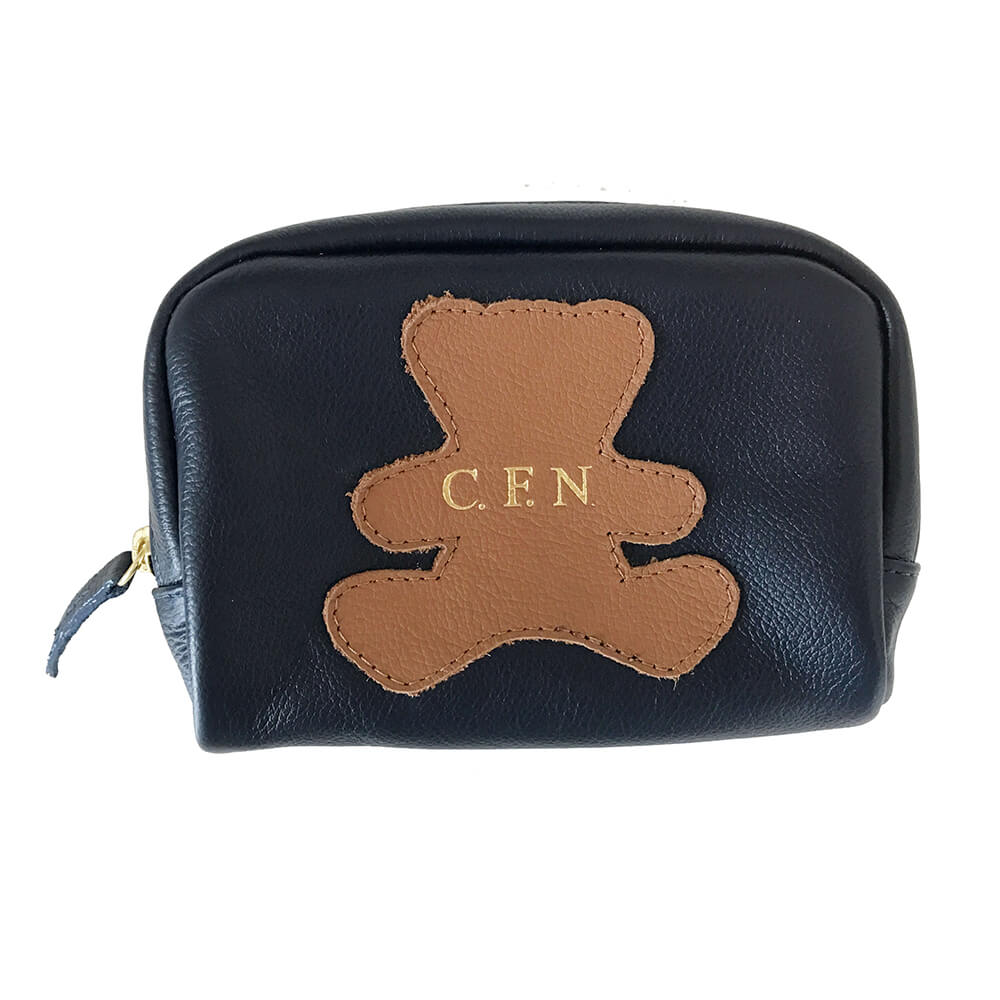Necessaire-Little-Bear-P-Marinho