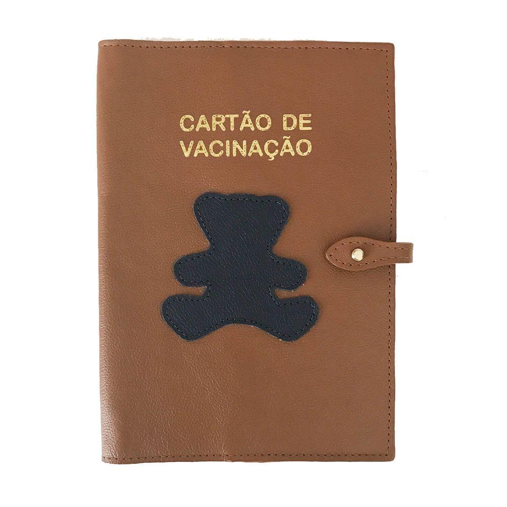 Kit-Infantil-Caramelo-com-Marinho