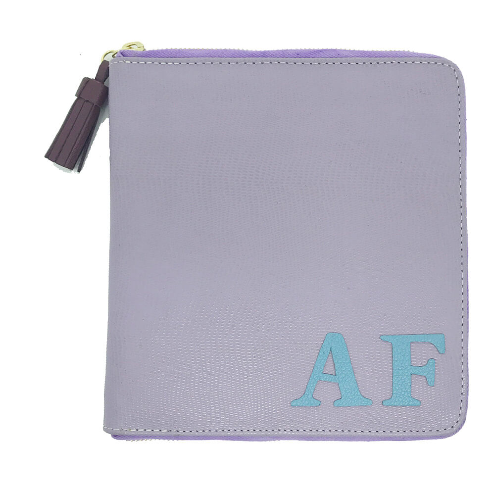 Porta-Joias-Margot-Colors-Lilas-Lesarzinho-com-Aqua