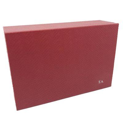 Caixa-Colors-Vermelho-Escama-com-Branco